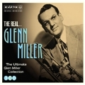 The Real Glenn Miller