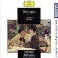 Puccini: La Boheme - highlights