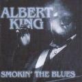Smokin' The Blues