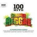 100 Hits : Summer Reggae