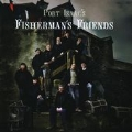 Port Isaac's Fisherman's Friends : Special Edition