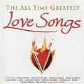 All Time Greatest Love Songs Vol 5, The