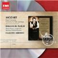 Mozart: Flute Concertos, Concerto for Flute and Harp