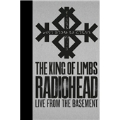 The King Of Limbs / Live From The Basement