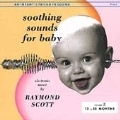 Soothing Sounds For Baby Vol.3