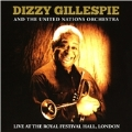 Live At The Royal Festival Hall, London [CD+DVD]