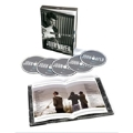 John Mayer (Bookset) [5CD+ブックレット]<完全生産限定盤>
