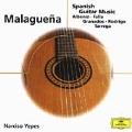 Malaguena - Spanish Guitar Music