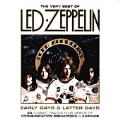 Early Days And Latter Days (The Very Best Of Led Zeppelin)