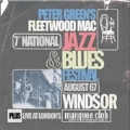 7th National Jazz And Blues Festival/Live At The Marquee Club