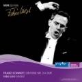 Schmidt: Sinfonie No.3