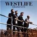 Greatest Hits : Deluxe Version [2CD+DVD]