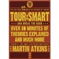 Tour:Smart Part 1