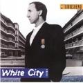 White City (A Novel)