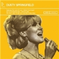 Icons : Dusty Springfield (Intl Ver.)