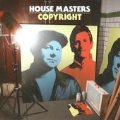 House Masters : Copyright