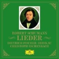 Schumann: Lieder / Dietrich Fischer-Dieskau(Br), Christoph Eschenbach(p)