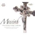 Handel: Messiah [2CD+DVD]