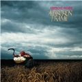 A Broken Frame [CD+DVD(PAL)]