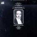 F.X.Mozart: Piano Concertos