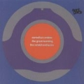 Cardew: The Great Learning / Cardew, The Scratch Orchestra
