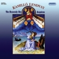 K.Lendvay: The Heavenly City, Requiem
