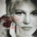 Black Coffee : The Best Of Peggy Lee