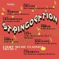 Stringopation -Light Music Classics Vol.2 (1945-55)