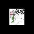 SF Sorrow / Live At Abbey Road [CD+DVD]