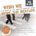 The Beatles Greatest Hits