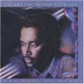 Best Of Luther Vandross: The Best Of Love