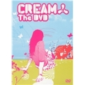 Cream : The DVD
