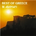 Best Of Greece, The