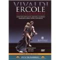 Vivaldi: Ercole Su'l Termodonte / Alan Curtis, Il Complesso Barocco, Zachary Stains, etc