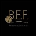 1981-2011 [3CD+GOODS]<初回生産限定盤>