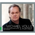Michael Volle - A Portrait