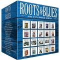 The Perfect Roots & Blues Collection<初回生産限定盤>