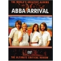 World's Greatest Albums : Arrival (EU)