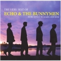 More Songs To Learn And Sing (The Very Best Of Echo & The Bunnymen)