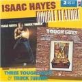 Three Tough Guys/Truck Turner (Original Soundtracks)