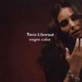 Negro Color
