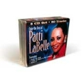 Only The Best Of Patti LaBelle