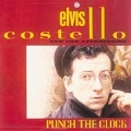 Punch The Clock (Deluxe Edition)