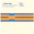 Pan Am (The Sound Of The 70's)