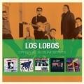 Original Album Series: Los Lobos<限定盤>