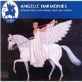 Angelic Harmonies