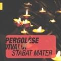 Classical Moments Vol.11 -Pergolesi :Stabat Mater; Vivaldi :Stabat Mater RV.621 / Rinaldo Alessandrini(cemb/cond), Concerto Italiano, etc