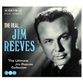 The Real Jim Reeves
