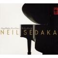 Happy Birthday Sweet Sixteen (The Best Of Neil Sedaka)