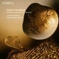 V.Holmboe: Kairos Op.73, Sinfonia No.4 Op.73d / Owain Arwel Hughes, Camerata Wales